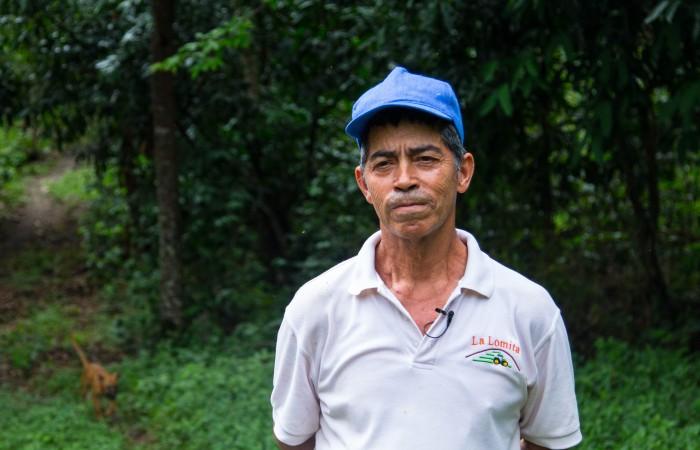 Comunidades de Gualaca cosechan progreso